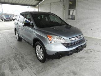2009 Honda CR-V in New Braunfels, TX