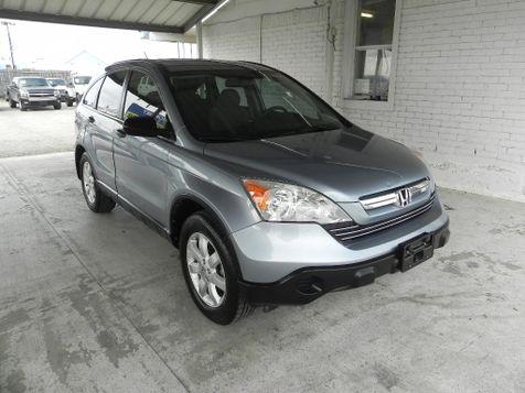 2009 Honda CR-V EX in New Braunfels