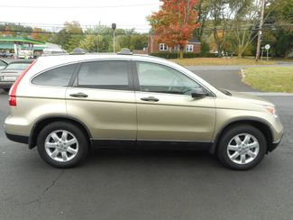 2009 Honda CR-V EX New Windsor, New York