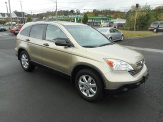 2009 Honda CR-V EX New Windsor, New York 1