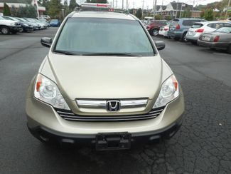 2009 Honda CR-V EX New Windsor, New York 10