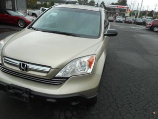 2009 Honda CR-V EX New Windsor, New York 9