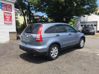 2009 Honda CR-V EX Portchester, New York 5