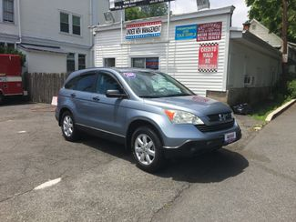 2009 Honda CR-V EX Portchester, New York