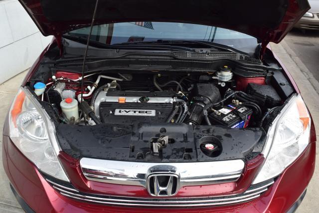 2009 Honda CR-V EX Richmond Hill, New York 17