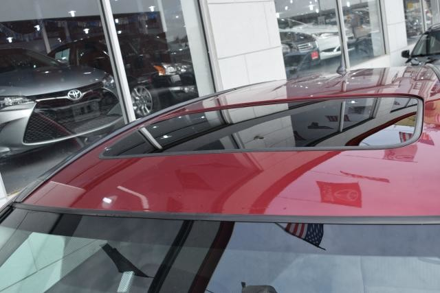 2009 Honda CR-V EX Richmond Hill, New York 4