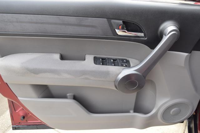 2009 Honda CR-V EX Richmond Hill, New York 6