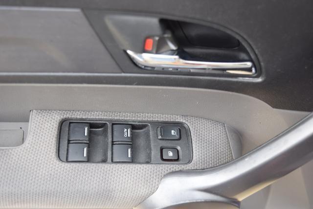 2009 Honda CR-V EX Richmond Hill, New York 7