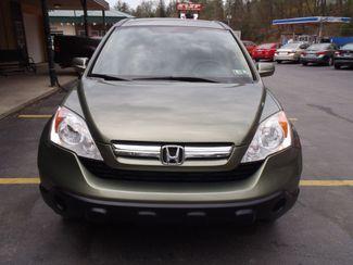 2009 Honda CR-V EX-L  city PA  Carmix Auto Sales  in Shavertown, PA