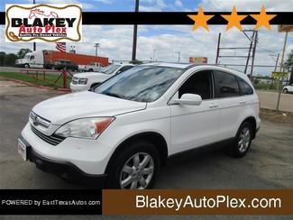 2009 Honda CR-V @price | Bossier City, LA | Blakey Auto Plex-[ 2 ]