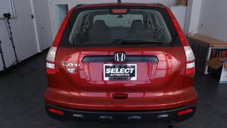 2009 Honda CR-V LX Virginia Beach, Virginia 7