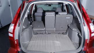 2009 Honda CR-V LX Virginia Beach, Virginia 8