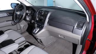 2009 Honda CR-V LX Virginia Beach, Virginia 27
