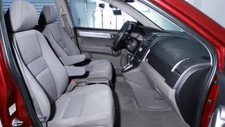 2009 Honda CR-V LX Virginia Beach, Virginia 18