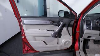 2009 Honda CR-V LX Virginia Beach, Virginia 11