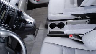 2009 Honda CR-V LX Virginia Beach, Virginia 21