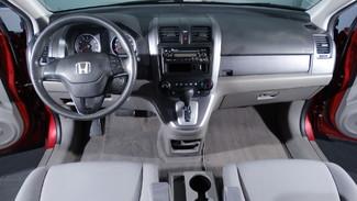 2009 Honda CR-V LX Virginia Beach, Virginia 13