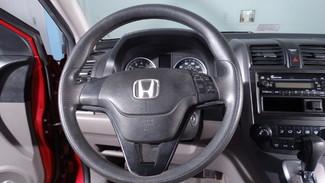 2009 Honda CR-V LX Virginia Beach, Virginia 14