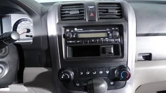 2009 Honda CR-V LX Virginia Beach, Virginia 19