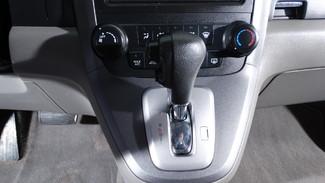 2009 Honda CR-V LX Virginia Beach, Virginia 20