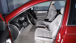 2009 Honda CR-V LX Virginia Beach, Virginia 16