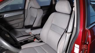 2009 Honda CR-V LX Virginia Beach, Virginia 17
