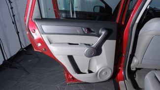 2009 Honda CR-V LX Virginia Beach, Virginia 28