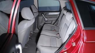 2009 Honda CR-V LX Virginia Beach, Virginia 29