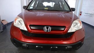 2009 Honda CR-V LX Virginia Beach, Virginia 1