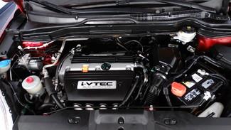 2009 Honda CR-V LX Virginia Beach, Virginia 10