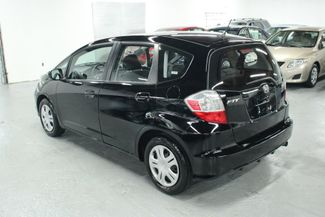 2009 Honda Fit Kensington, Maryland 2