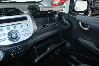 2009 Honda Fit Kensington, Maryland 73