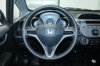 2009 Honda Fit Kensington, Maryland 65