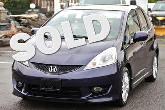 2009 Honda Fit in , New