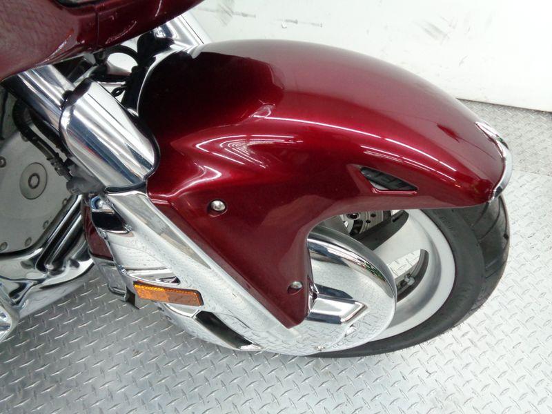 2009 Honda Goldwing Trike   Oklahoma  Action PowerSports  in Tulsa, Oklahoma