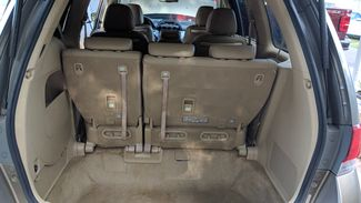 2009 Honda Odyssey EX-L  city Michigan  Merit Motors  in Cass City, Michigan