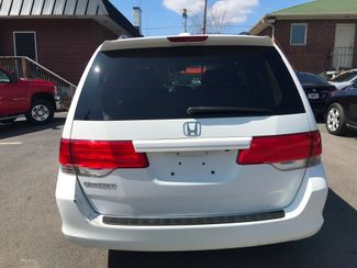 2009 Honda Odyssey EX-L Knoxville , Tennessee 17