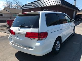 2009 Honda Odyssey EX-L Knoxville , Tennessee 19