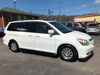 2009 Honda Odyssey EX-L Knoxville , Tennessee 1