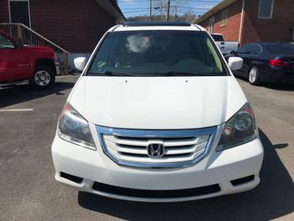 2009 Honda Odyssey EX-L Knoxville , Tennessee 2