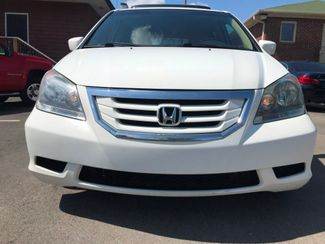 2009 Honda Odyssey EX-L Knoxville , Tennessee 3