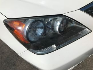 2009 Honda Odyssey EX-L Knoxville , Tennessee 4