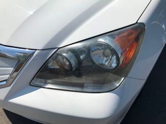 2009 Honda Odyssey EX-L Knoxville , Tennessee 6