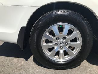 2009 Honda Odyssey EX-L Knoxville , Tennessee 21