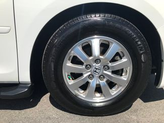 2009 Honda Odyssey EX-L Knoxville , Tennessee 23