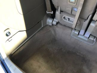 2009 Honda Odyssey EX-L Knoxville , Tennessee 27