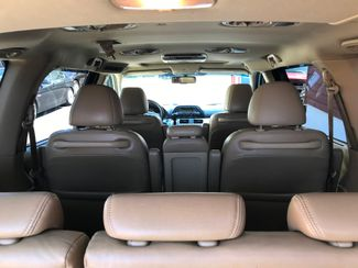 2009 Honda Odyssey EX-L Knoxville , Tennessee 29