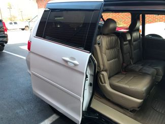 2009 Honda Odyssey EX-L Knoxville , Tennessee 30