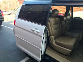 2009 Honda Odyssey EX-L Knoxville , Tennessee 31