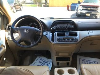 2009 Honda Odyssey EX-L Knoxville , Tennessee 39